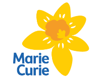 Marie Curie 200