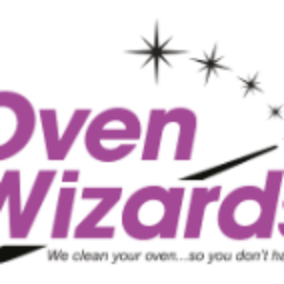 Oven Wizards 200